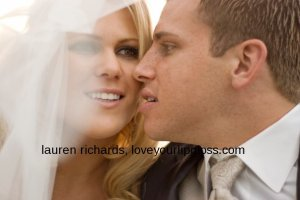 lauren richards, loveyourlipgloss.com